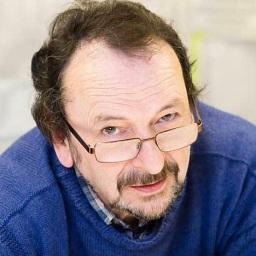John David Master Mason York Minster